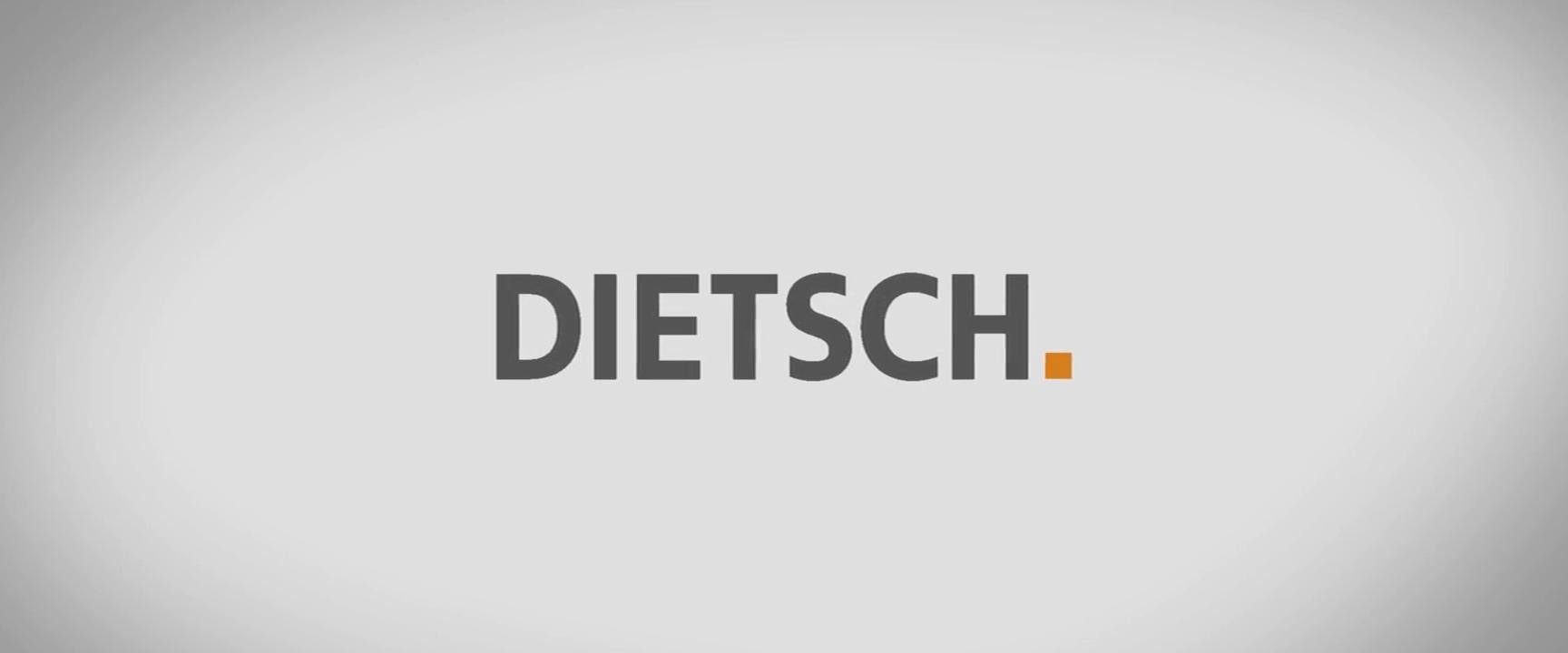 Dietsch Polstermobel Gmbh Hersteller Qualitativ Hochwertiger